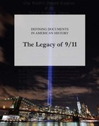 The Legacy of 9/11, ed. , v.