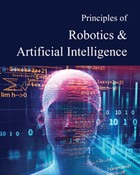 Principles of Robotics & Artificial Intelligence, ed. , v.