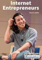 Internet Entrepreneurs, ed. , v.