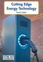 Cutting Edge Energy Technology, ed. , v.