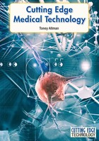 Cutting Edge Medical Technology, ed. , v.