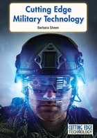 Cutting Edge Military Technology, ed. , v.