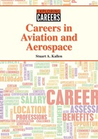 Careers in Aviation and Aerospace, ed. , v.