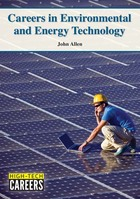 Careers in Environmental and Energy Technology, ed. , v.