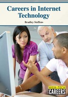 Careers in Internet Technology, ed. , v.