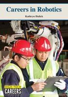 Careers in Robotics, ed. , v.