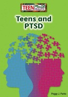 Teens and PTSD, ed. , v.