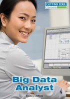Big Data Analyst, ed. , v.