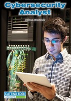 Cybersecurity Analyst, ed. , v.
