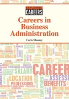 Careers in Business Administration, ed. , v.