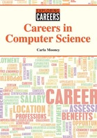 Careers in Computer Science, ed. , v.