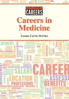 Careers in Medicine, ed. , v.