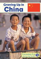 Growing Up in China, ed. , v.