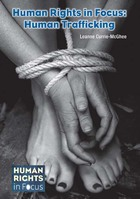 Human Rights in Focus: Human Trafficking