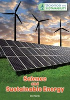 Science and Sustainable Energy, ed. , v.
