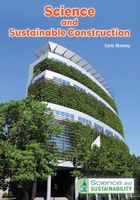 Science and Sustainable Construction, ed. , v.