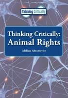 Animal Rights, ed. , v.