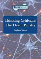 The Death Penalty, ed. , v.