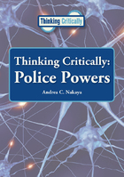 Police Powers