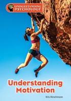 Understanding Motivation, ed. , v.