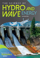 The Science of Hydro and Wave Energy, ed. , v.