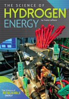 The Science of Hydrogen Energy, ed. , v.