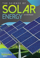 The Science of Solar Energy, ed. , v.