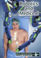 Robotics and Medicine, ed. , v.