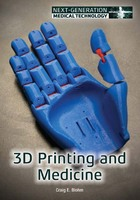 3D Printing and Medicine, ed. , v.
