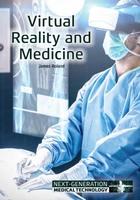 Virtual Reality and Medicine, ed. , v.