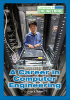 A Career in Computer Engineering, ed. , v.