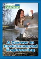 A Career in Environmental Engineering, ed. , v.