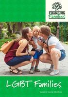LGBT Families, ed. , v.