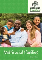 Multiracial Families, ed. , v.