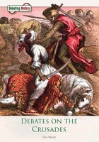 Debates on the Crusades, ed. , v.