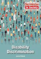 Disability Discrimination, ed. , v.
