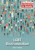 LGBT Discrimination, ed. , v.