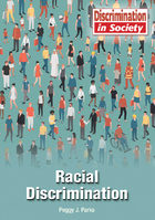 Racial Discrimination, ed. , v.