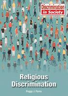 Religious Discrimination, ed. , v.