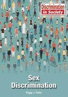 Sex Discrimination, ed. , v.