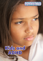 Kids and ADHD, ed. , v.
