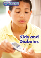Kids and Diabetes, ed. , v.