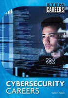Cybersecurity Careers, ed. , v.