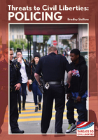 Policing, ed. , v.