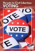 Voting, ed. , v.