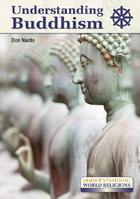 Understanding Buddhism, ed. , v.