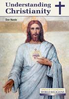 Understanding Christianity, ed. , v.