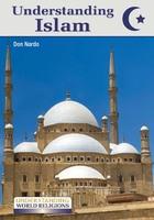 Understanding Islam, ed. , v.