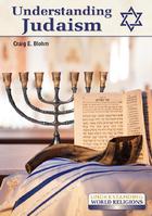 Understanding Judaism, ed. , v.