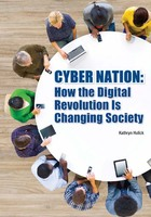 Cyber Nation, ed. , v.